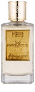 Nobile 1942 PonteVecchio eau de parfum pour femme 75 ml