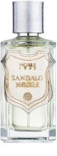 Nobile 1942 Sandalo Nobile eau de parfum 75 ml
