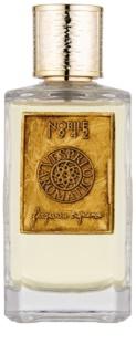 Nobile 1942 Vespri Aromatico eau de parfum mixte 75 ml