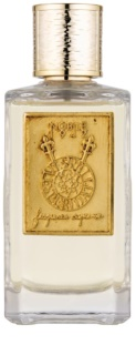 Nobile 1942 Vespri Esperidati парфумована вода для чоловіків 75 мл