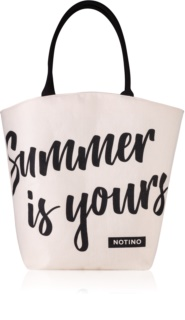 Notino Summer is Yours borsa da mare