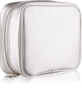 Notino Basic utazó női kozmetikai táska