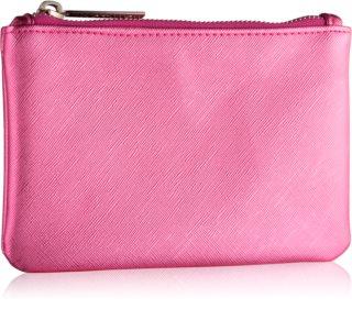 Notino Basic козметична чанта дамска