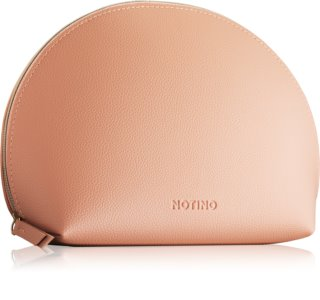 Notino Glamour Collection Spacious Make-up Bag przestronna torba na make-up