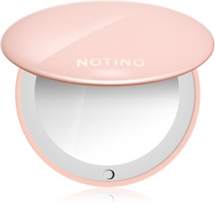 Notino Glamour Collection Cosmetics Mirror oglinda cosmetica