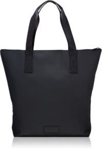 Notino Elite Collection Shopper Bag  sac