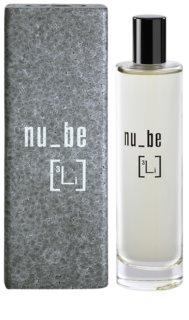 Nu_Be Lithium parfémovaná voda unisex 2 ml odstřik