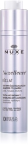 Nuxe Nuxellence Radiance Care Anti-Aging