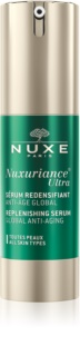 Nuxe Nuxuriance Ultra Rejuvenating Serum for All Skin Types