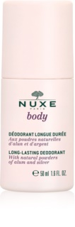 Nuxe Body Roll-On Deo