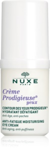 Nuxe Creme Prodigieuse Anti - Fatigue Moisturizing Eye Cream