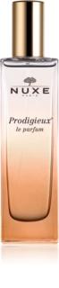 Nuxe Prodigieux Eau de Parfum voor Vrouwen  50 ml