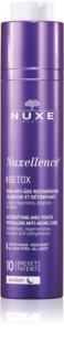 Nuxe Nuxellence Detox verjüngernde Pflege