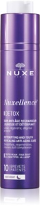 Nuxe Nuxellence Detoxifying And Rejuvenating Treatment