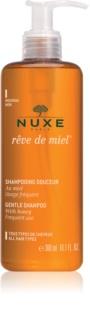 Nuxe Reve de Miel šampon s medom