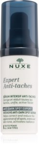 Nuxe Splendieuse Intensiv-Serum gegen Pigmentflecken