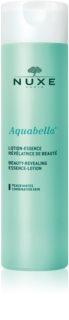 Nuxe Aquabella szépítő tonik kombinált bőrre
