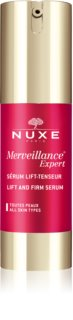 Nuxe Merveillance Expert sérum liftant fortifiant