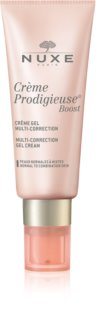 Nuxe Crème Prodigieuse Boost Fundamental Multi-Corrective Cream for Normal and Combination Skin