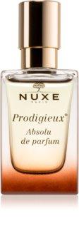 Nuxe Prodigieux huile parfumée pour femme 30 ml