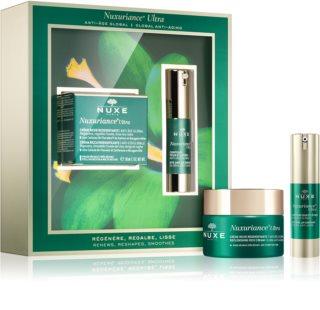 Nuxe Nuxuriance Ultra poklon set VIII. za žene