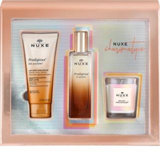 Nuxe Prodigieux Geschenkset für Damen