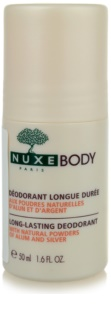 Nuxe Body dezodorant roll-on