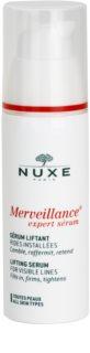 Nuxe Merveillance Lifting-Serum für alle Hauttypen