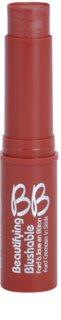 NYC BB Beautifying Blushable Creme-Rouge