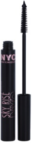 NYC Sky Rise Lengthening Mascara For Length