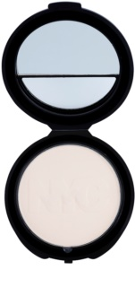NYC Smooth Skin Compact Powder