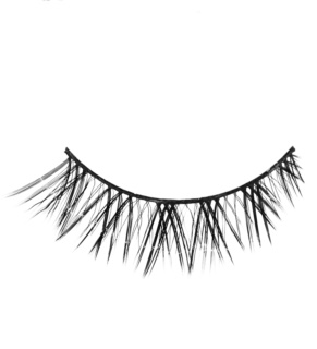 NYX Professional Makeup Wicked Lashes Stick-On Eyelashes