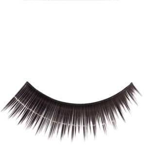 NYX Professional Makeup Wicked Lashes Klebewimpern