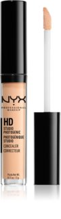NYX Professional Makeup High Definition Studio Photogenic corretor