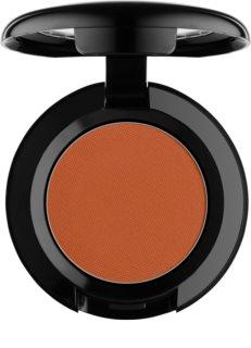 NYX Professional Makeup Beyond Nude sjenilo za oči
