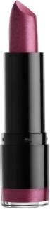 NYX Professional Makeup Extra Creamy Round rúzs