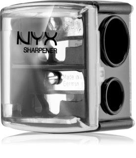 NYX Professional Makeup Sharpener temperamatite cosmetico