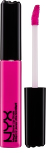 NYX Professional Makeup Mega Shine gloss