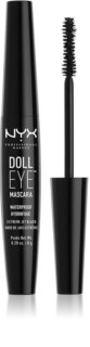 NYX Professional Makeup Doll Eye Mascara