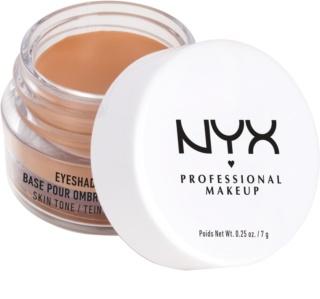 NYX Professional Makeup High Definition baza pentru fardul de ochi