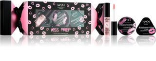 NYX Professional Makeup #thisiseverything Kosmetik-Set  (für Lippen)