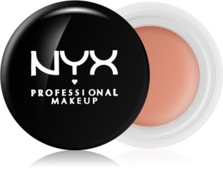 NYX Professional Makeup Dark Circle Concealer korektor na kruhy pod očami
