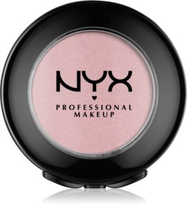 NYX Professional Makeup Hot Singles™ сенки за очи