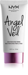 NYX Professional Makeup Angel Veil Primer
