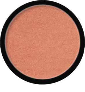 NYX Professional Makeup High Definition blush rezervă