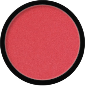 NYX Professional Makeup High Definition Blush Singles blush recharge