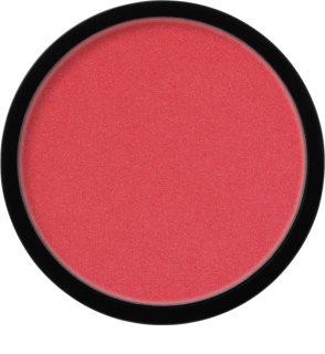 NYX Professional Makeup High Definition Blush Singles blush rezervă
