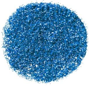 NYX Professional Makeup Glitter Brillants třpytky na obličej a tělo