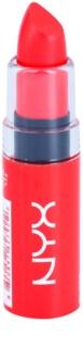 NYX Professional Makeup Butter krémová rtěnka