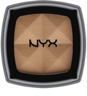 NYX Professional Makeup Eyeshadow szemhéjfesték